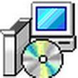 行列式计算器 V2.0(高级计算器)免费版