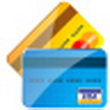 信用卡分期计算器(信用卡计算器)
