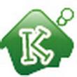 酷房网房贷计算器4.0(房贷计算器)绿色版