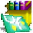 勇芳新计算器 V3.5.275 (多功能计算器) 绿色版