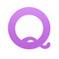 洋葱圈(运动社交)V1.4.0 for Android安卓版