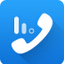 触宝电话安卓版 v5.9.7.4