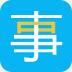 我的事儿(手机记事本)V1.0 for Android安卓版