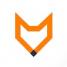 Timi时光记账(手机账本)V2.0.2 for Android安卓版