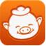 猪八戒网(掌上猪八戒)V3.8.0 for Android安卓版