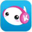 KK唱响for iPhone苹果版5.0(真人娱乐)