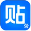 百度贴吧for iPhone苹果版6.0(社交聊天)