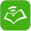 学信for iPhone苹果版6.0(家校通)