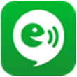 教育人人通for iPhone苹果版7.0(互动教育)