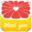 美柚for iPhone苹果版6.0(月经期助手)