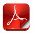 pdf转换成ppt转换器 V4.1(文档转换工具)官方免费版