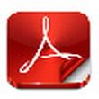 pdf转换成word转换器 V4.1(文档转换工具)官方免费版