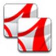 PDF合并器1.1(文档管理工具)官方下载