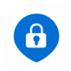 陌陌锁(陌陌工具)V1.3 for Android安卓版