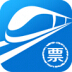 网易火车票(抢票神器) V2.11.1 for Android安卓版