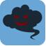 吹雾霾(休闲娱乐)V1.1 for android安卓版