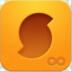 猎曲奇兵(歌曲识别) V6.5.0 for Android安卓版