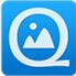快图浏览(图片浏览) V4.1 for Android安卓版