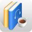 天行听书安卓版 v6.2.5