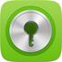 GO锁屏(锁屏工具) V5.05 for Android安卓版