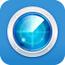 污染地图(雾霾工具)V1.2.4.3 for Android安卓版