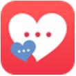 爱真心婚恋for iPhone苹果版6.0(世纪佳缘)