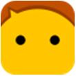 贝聊for iPhone苹果版6.0(家园沟通)
