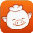猪八戒for iPhone苹果版6.0(外包平台)