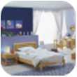 家居装修设计for iPhone苹果版7.0(室内设计)