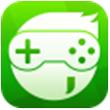 着迷玩霸for iPhone苹果版6.0(手游社区)