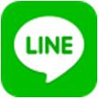 连我LINE for iPhone苹果版6.0(即时通讯)