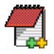 EditPlus绿色版 v4.2.1020