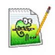 Notepad++简体中文绿色版 v7.2.1