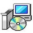 亚伟速录软件(亚伟速录机)6.2.3 正式版