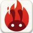 安兔兔评测安卓版 v6.2.4