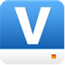 新浪微盘(掌上网盘)V3.3.2 for Android安卓版