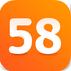 58同城(分类信息) V6.0 for Android安卓版