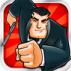 特工狂奔(007奔跑) V1.4 for Android安卓版