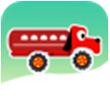 圣诞卡车for iPhone苹果版4.3.1(卡车驾驶)