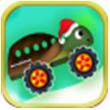 动物卡车for iPhone苹果版4.3.1(卡车驾驶)