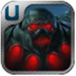 银河暗星系for iPhone苹果版5.0(银河战争)