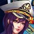 帝国舰队for iPhone苹果版4.3.1(策略海战)