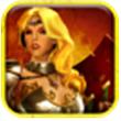 战争王国for iPhone苹果版5.0(策略战争)