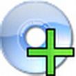 Allok Video Joiner(视频编辑工具) V4.6.0529中文版