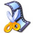 Ultra Video Splitter(视频分割工具)V6.4.1208简体中文特