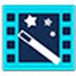 Wondershare Video Editor(视频编辑软件) V4.9.1.0简体中文