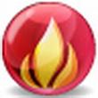 狸窝FLV视频转换器4.1.0.0(视频格式转换)正式版