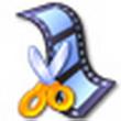 视频分割专家(视频截取软件) V8.3免费版