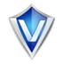 安全先锋(手机安全) v4.2.0 for android安卓版