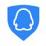 qq安全中心安卓版 v6.8.4